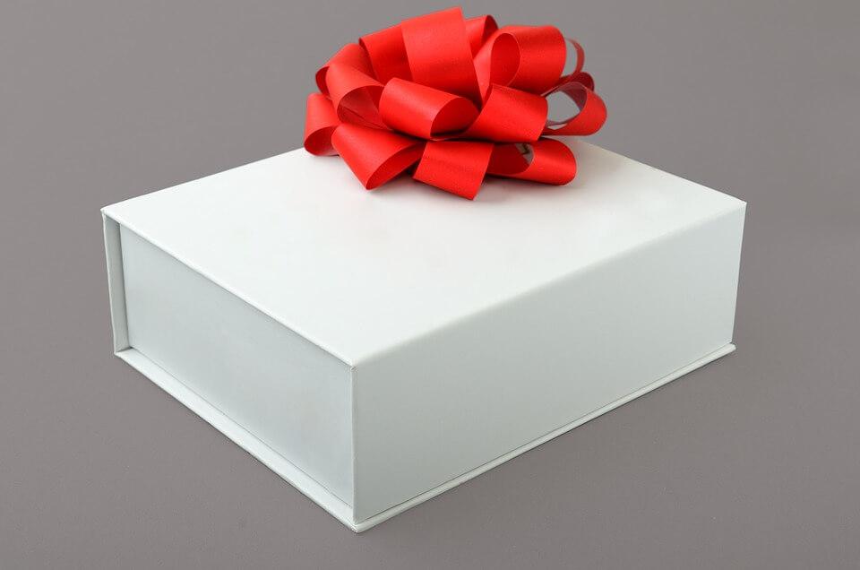 Packaging Printing Oman